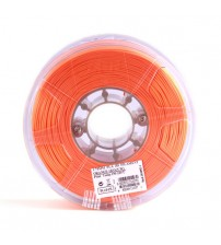3D Printer's Filament